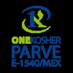parve5